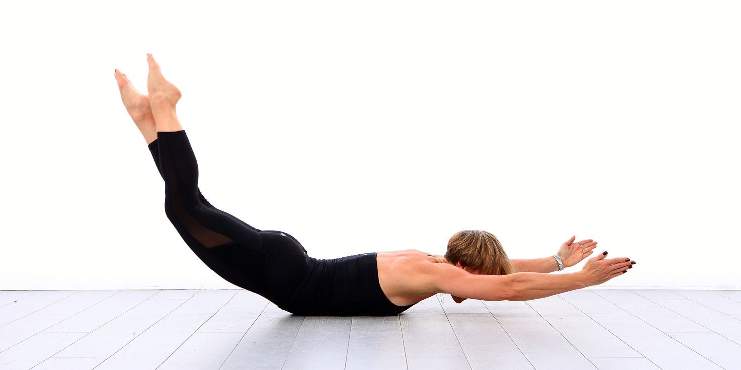 Turn you passion into a profession! Learn to teach all aspects of this classical discipline, starting with the Mat Pilates. This 3 Month Mat Certification takes place in Manhattan Beach, …