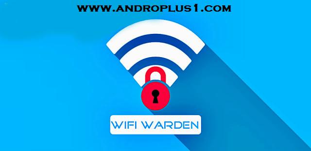 تحميل تطبيق Wifi Warden Unlocked Apk لمراقبة واختبار الواي فاي والكثير من المميزات النسخة المدفوعة 2020 Chicago Cubs Logo Chicago Cubs Sport Team Logos