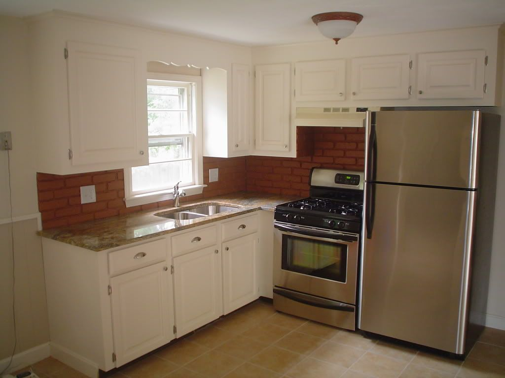 remodeling mobile home walls more perfect remodeled mobile home pictures before and after. Black Bedroom Furniture Sets. Home Design Ideas