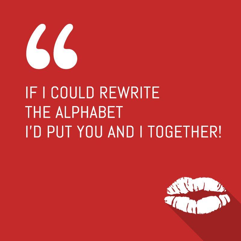 flirter translate)