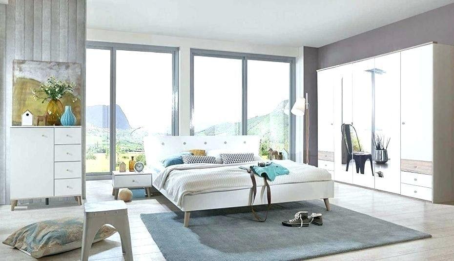 Schlafzimmer Bei Roller Full Size Of Komplett Kaufen Poco Amusant