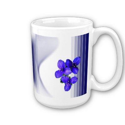 Mug by InlayGsmd