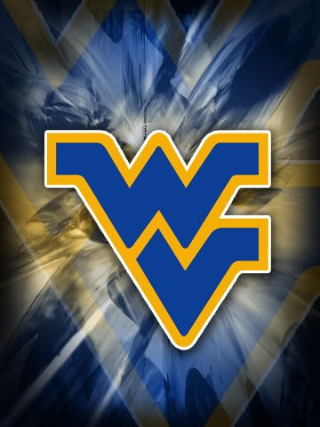WV University | Favorite Places & Spaces in 2019 ...