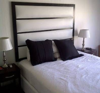 padded wall mount headboards master bedroom wall mounted headboards padded wall king headboard. Black Bedroom Furniture Sets. Home Design Ideas