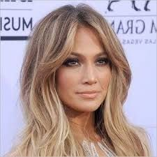Photo of jennifer lopez hair color – Google Search