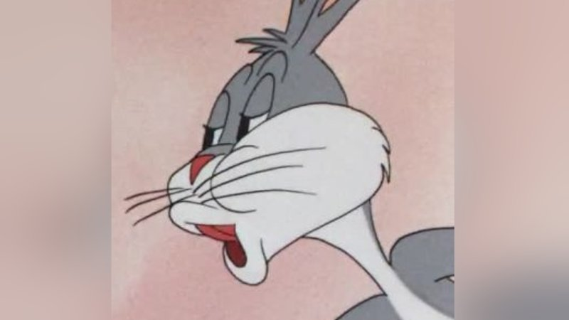 Bugs bunny meme Posts (With images