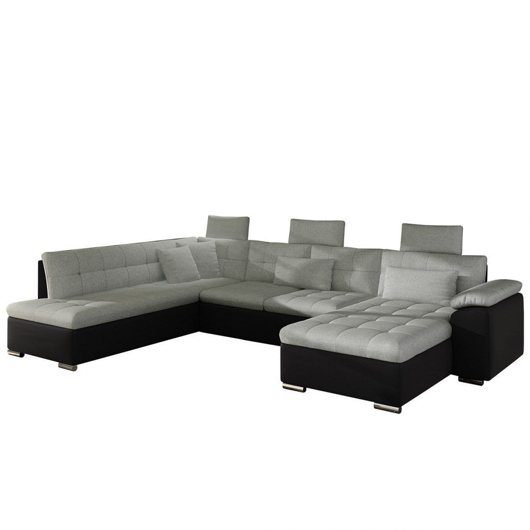 Marvelous Xxl Sofa Mit Schlaffunktion Und Bettkasten Home Home Decor Decor