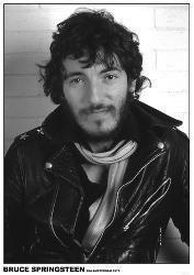 Bruce Springsteen #brucespringsteen Bruce Springsteen #brucespringsteen Bruce Springsteen #brucespringsteen Bruce Springsteen #brucespringsteen Bruce Springsteen #brucespringsteen Bruce Springsteen #brucespringsteen Bruce Springsteen #brucespringsteen Bruce Springsteen #brucespringsteen