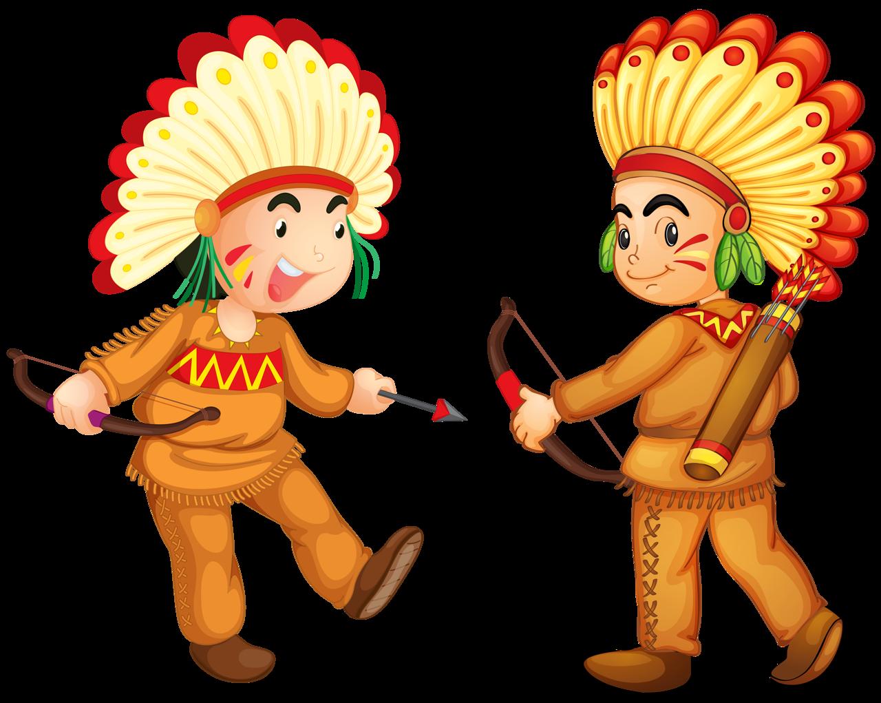 Картинки понос, индейцы картинки для детей