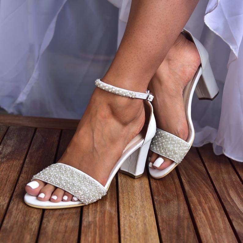 12+ Silver block heels for wedding wide fit ideas in 2021