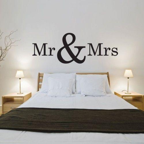muurtekst slaapkamer - Google zoeken - Bedroom | Pinterest ...