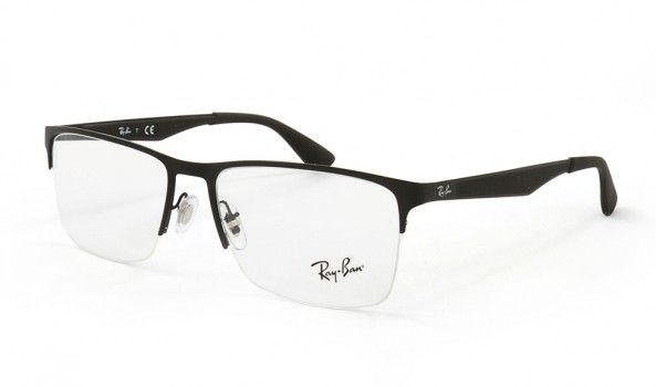 ray ban brille rb 7035
