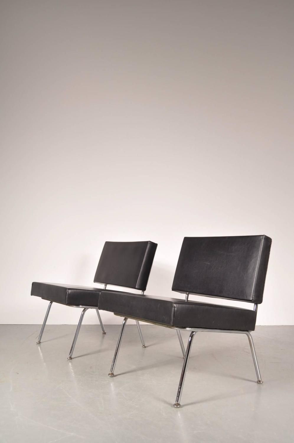knoll life chairs. Set Of Two Model 31 Easy Chairs By Florence Knoll For Int., Circa 1960 Life