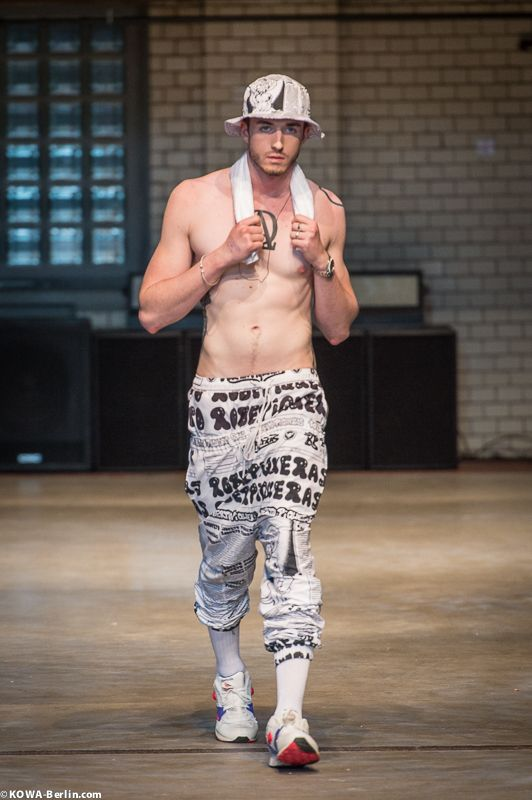 roberto-piqueras-berlin-alternative-fashion-week-bafw-2014-2523