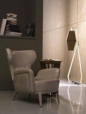 Ulivi Salotti Furniture Italian Furniture Modern Furniture Design