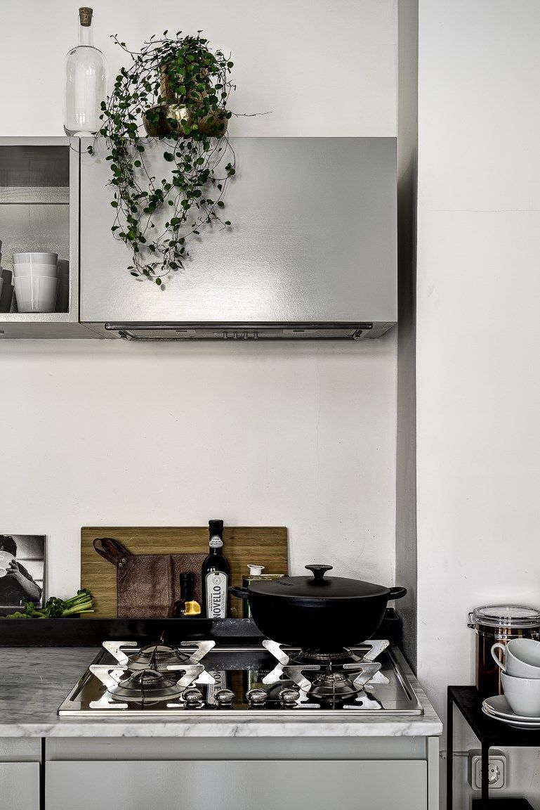 Architectural beauty - via cocolapinedesign.com   Space   Pinterest ...