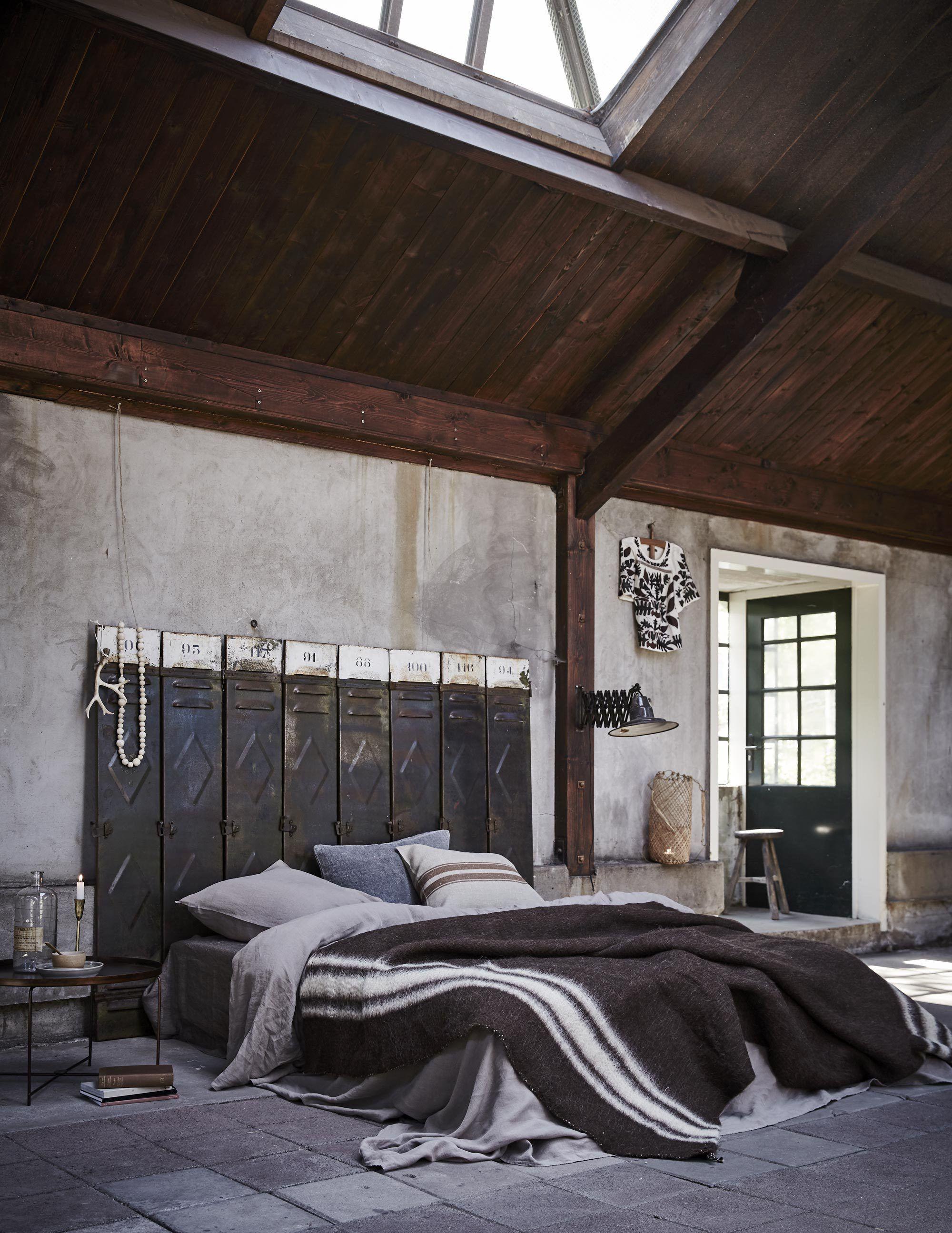 bedspace | Heminredning | Pinterest | Chambres, Chambre femme et ...