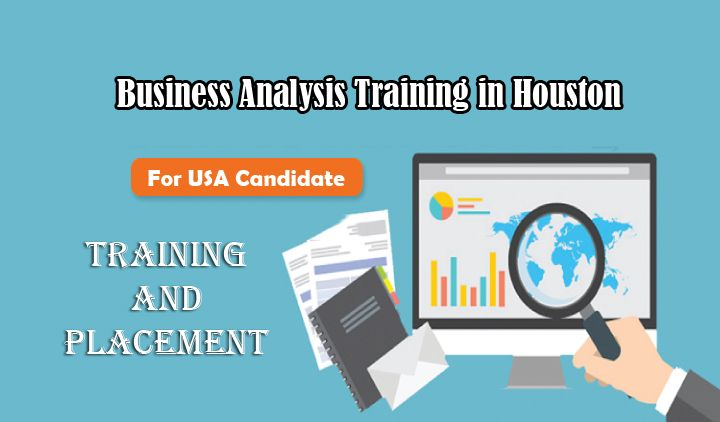 Business analysis training in houston in 2020 business