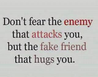 Pin By Lia Lucas On Life Lessons Friendship Betrayal Quotes Bad Friend Quotes Betrayal Quotes
