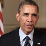 USA: Obama cerca una soluzione alla gravissima siccità che ha messo in ginocchio la California