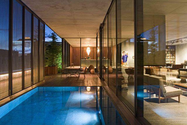 sammlung boros berlin realarchitektur Beautiful
