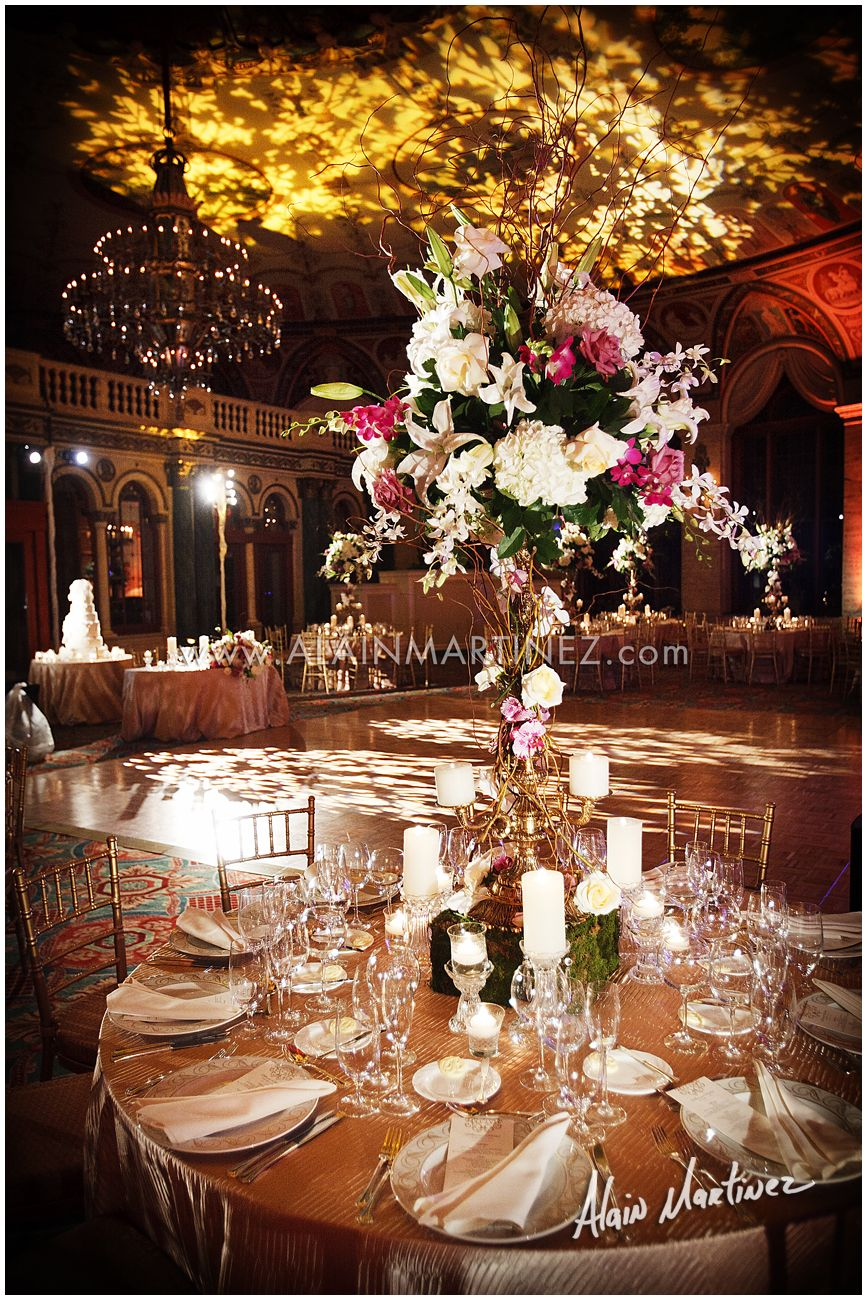 #Luxurywedding #Weddingvenue #weddingphotographer #AlainMartinez