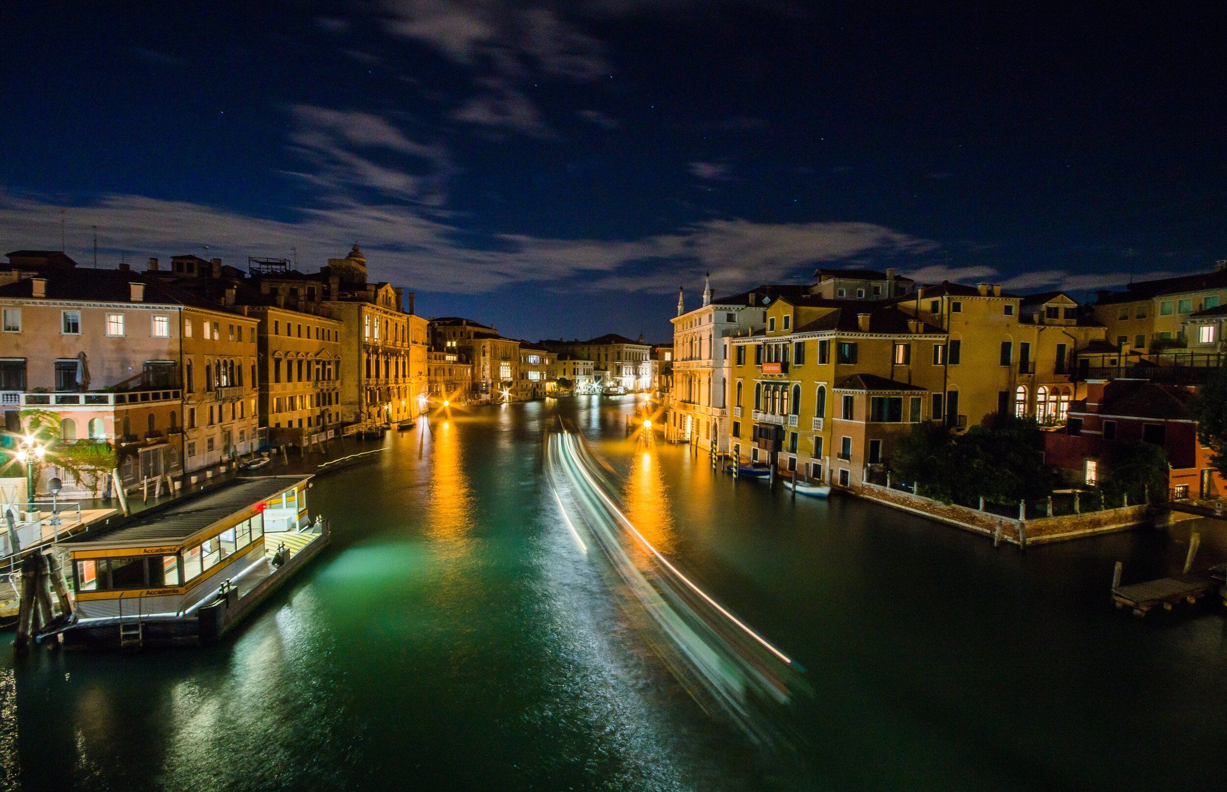 Photo of Top Tips for Finding Your Way Around Venice
