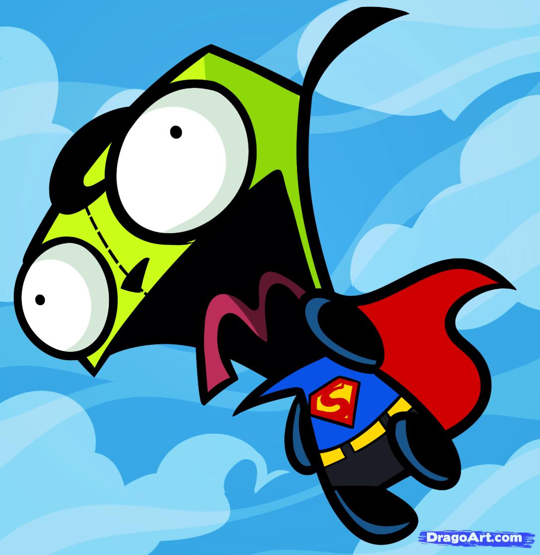 How to draw superman gir10000000133315g 10871117 how to draw superman gir10000000133315g 10871117 buycottarizona