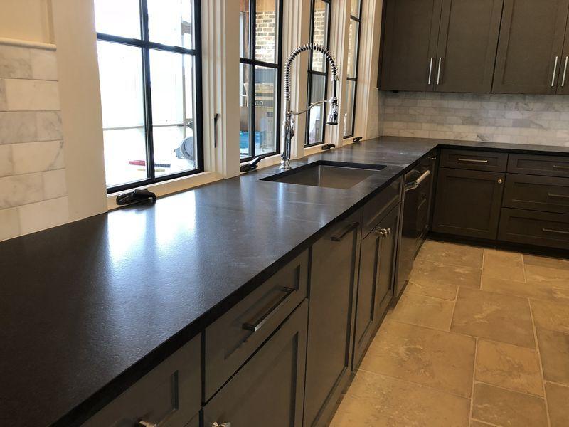 Kitchen Countertops Gallery By Luxury Countertops Interiordesign Bathroomremodel Marblecountertops Luxurycountertops Countertops Home Trends Kitchen