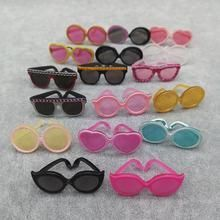original LOL Girls Doll Accessories DIY LOL doll Dress Bag Bottle Shoes Toys for Baby Kids - Toys Kids will LOVE -