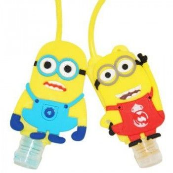 Don T Eat Unless You Got A Minion Adorable Minions Are On A