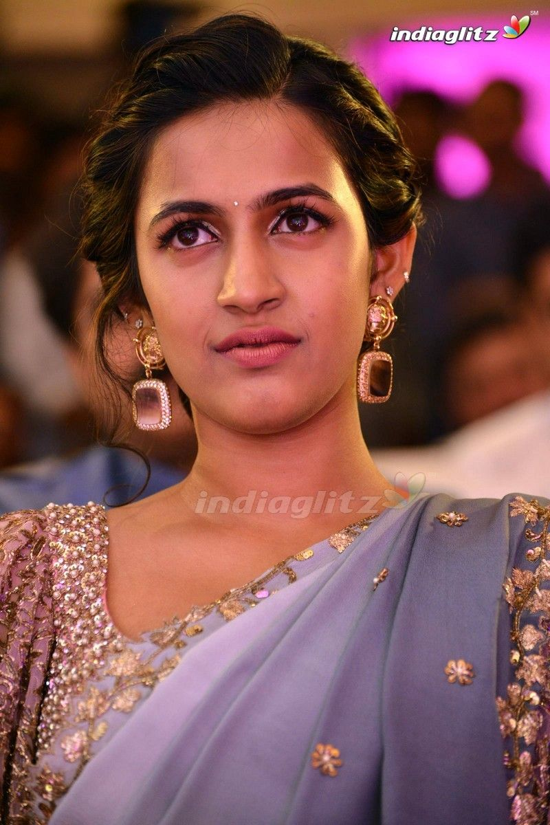 Niharika Konidela Photos Telugu Actress photos, images