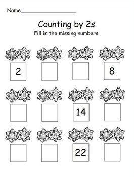 skip counting skip counting skip counting counting in 2s teaching math. Black Bedroom Furniture Sets. Home Design Ideas