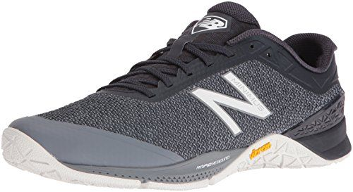 Nice Top 10 Best New Balance Trainers Men - Best of 2018 Reviews