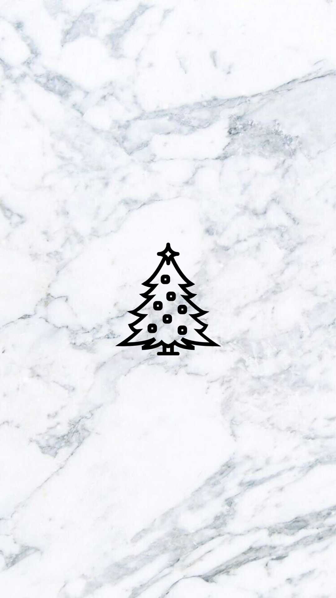 Christmas Icon For Instagram Highlights.Pinterest M A D S Instagram Christmas Instagram Logo