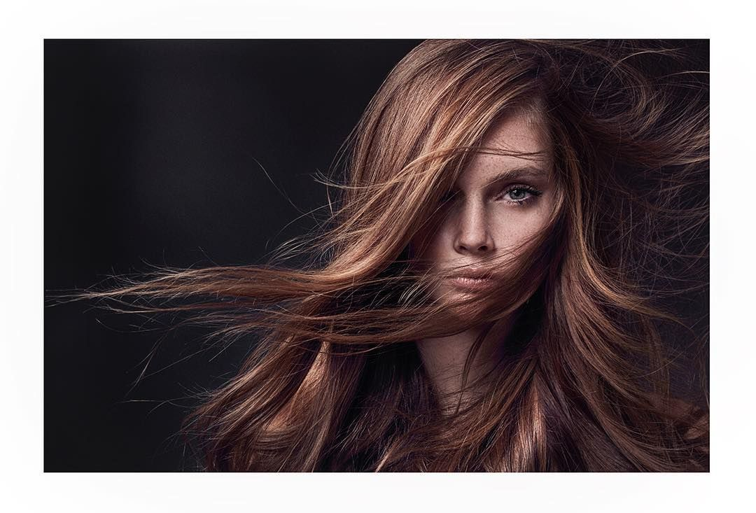"Gefällt 74 Mal, 3 Kommentare - Norbert Baeres (@norbert_baeres) auf Instagram: ""#outnow‼️ #imutemagazine #beauty #beautyeditorial #photography #studio #hair#structure…"""