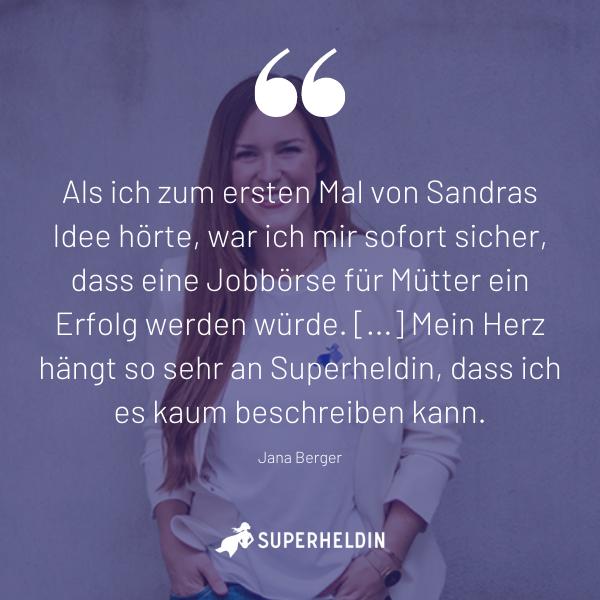 Uber Die Familienfreundliche Jobborse Superheldin Superheld Held Familie Ist
