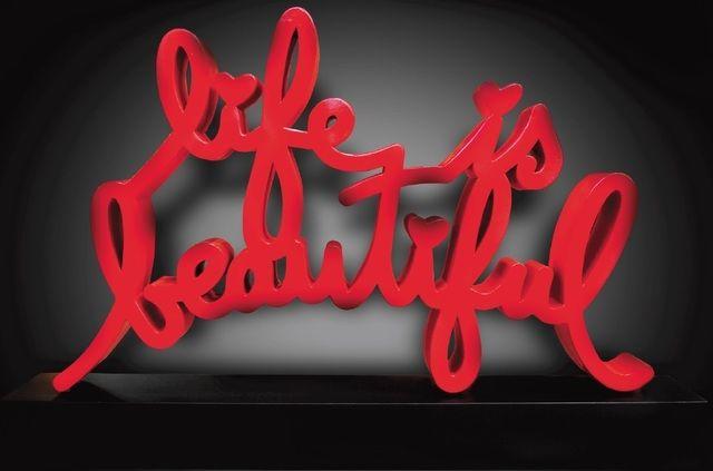Life is Beautiful (2015)
