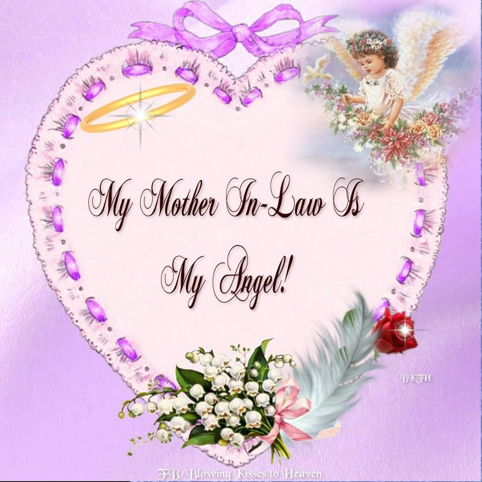 Explore Heaven Quotes In Loving Memory and more My mother