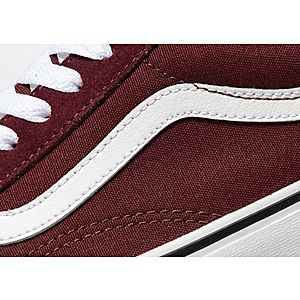 udsøgt stil 100% autentisk møde Vans Old Skool Platform Women's | JD Sports | Vans old skool ...