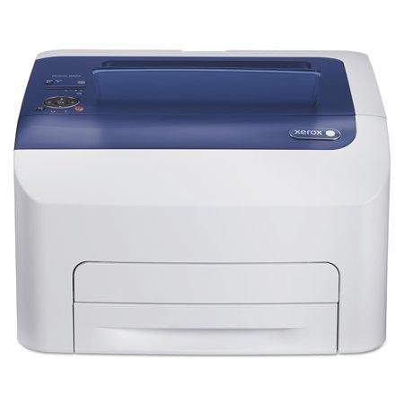 Electronics Laser Printer Printer Walmart