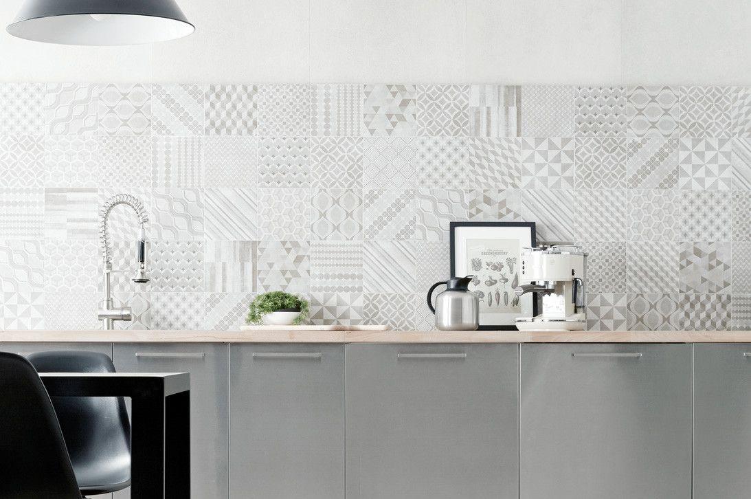 Tiles | Feruni Ceramiche | Ceramic & Porcelain Tiles for Wall ...