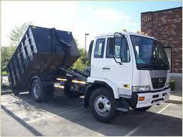 10 Yard Roll Off Dumpster Dumpsters Trash Roll Off Dumpster Dumpster Dumpsters