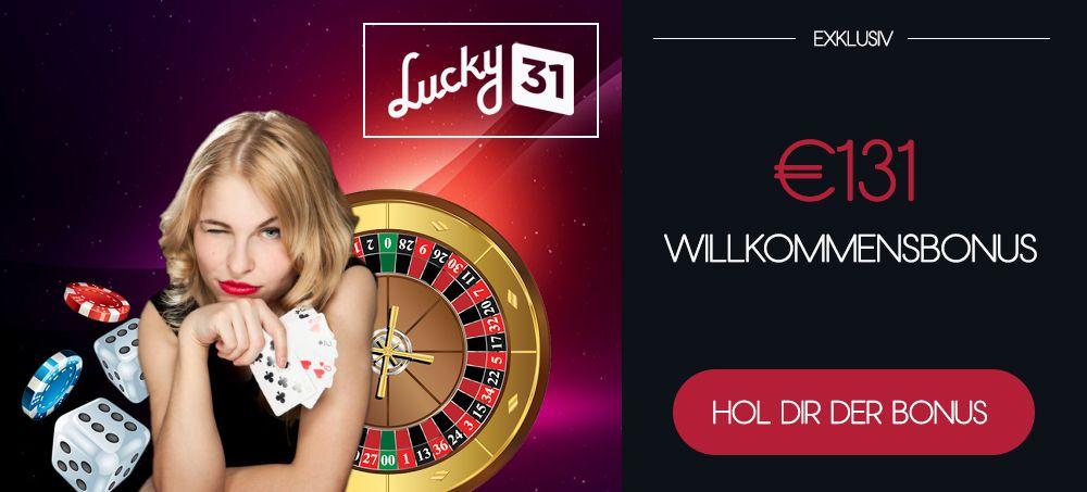 Casinomia Casino apžvalga