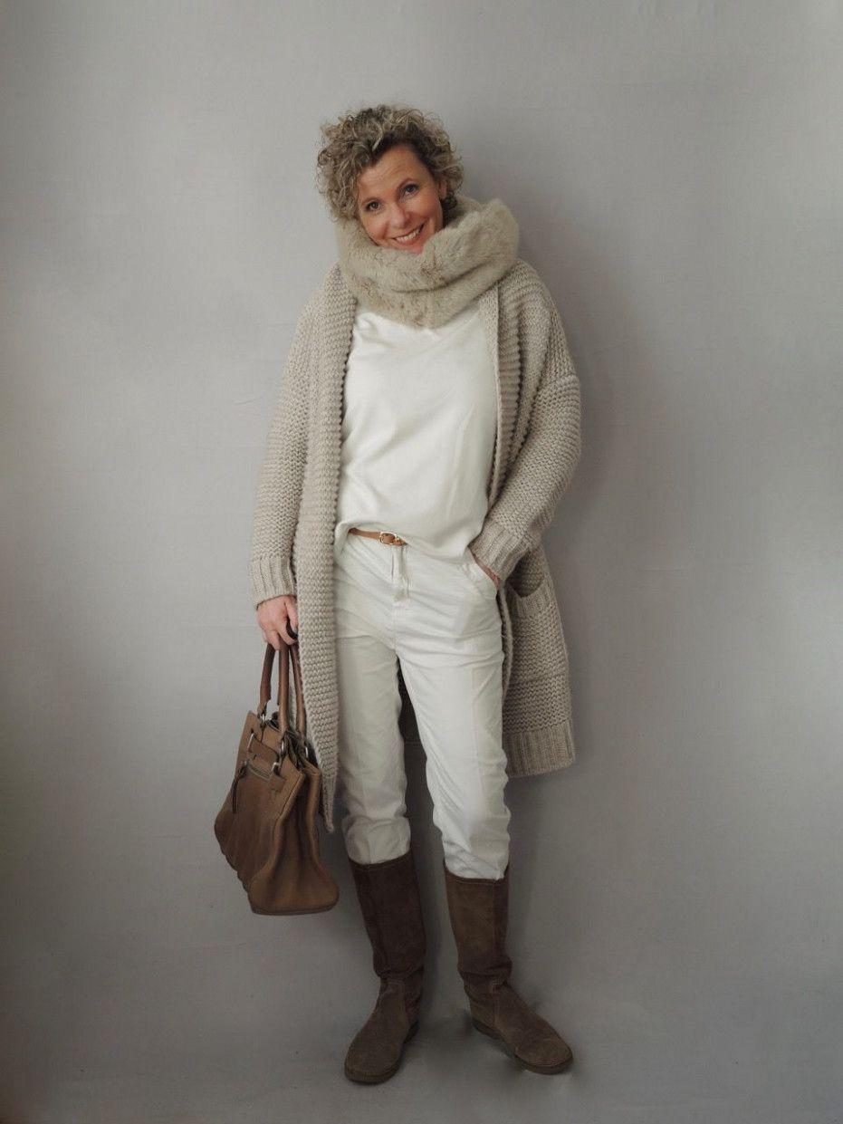 13 Kleider Für Frauen Ab 13 in 13  Mode, Winter weiß, Kleider