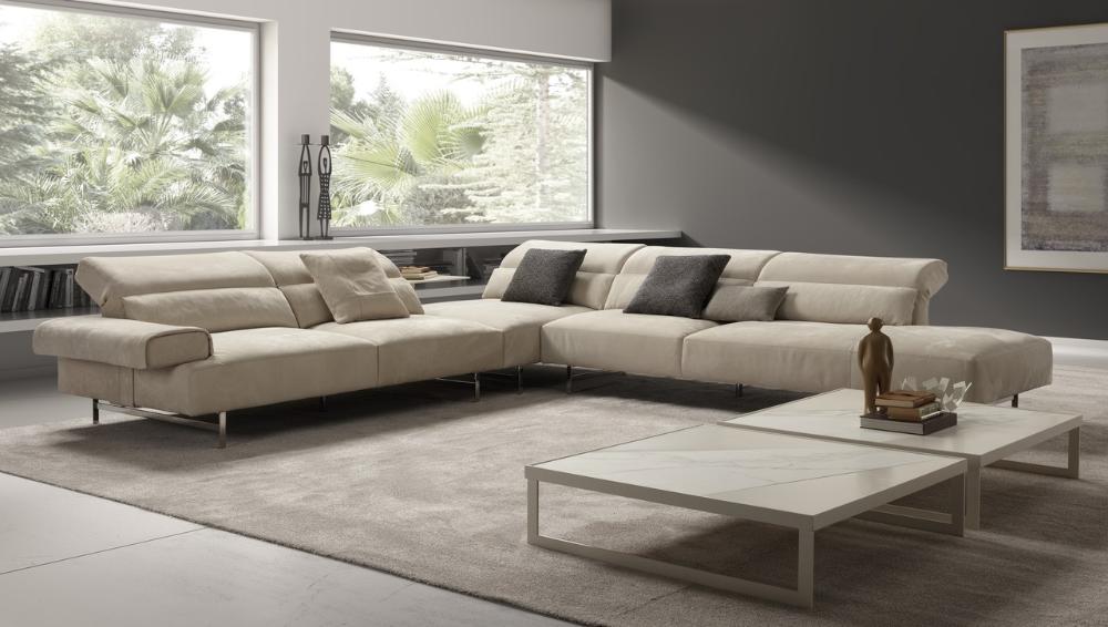 Pin On Modern Contemporary Italian Sofas Luxury Style