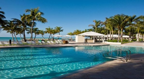 Hotel Watch Casa Marina And Sunset Key Guest Cottages In West