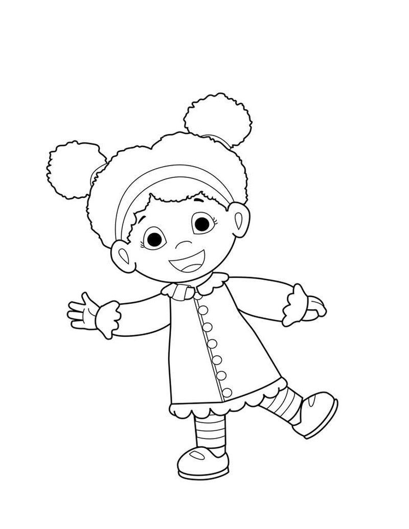 Daniel Tiger Coloring Pages Ideas For Kids Daniel Tiger Daniel Tiger Birthday Party Daniel Tiger Birthday