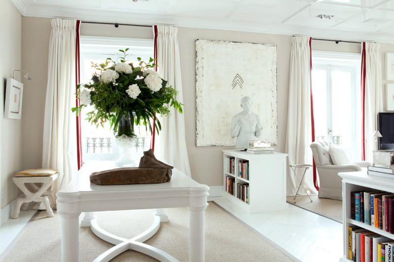 desire to inspire - desiretoinspirenet - Luis Bustamante - interieur design studio luis bustamente