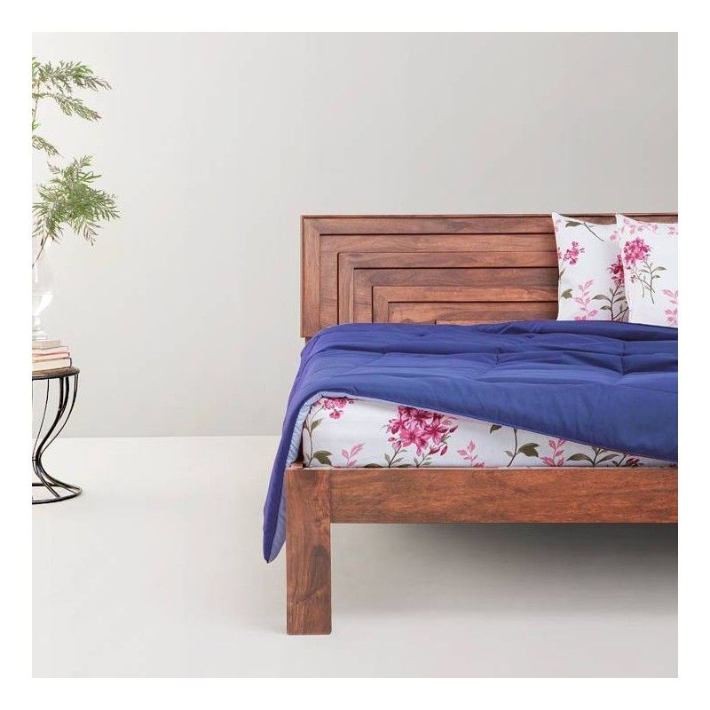 King size bed online shopping chennai